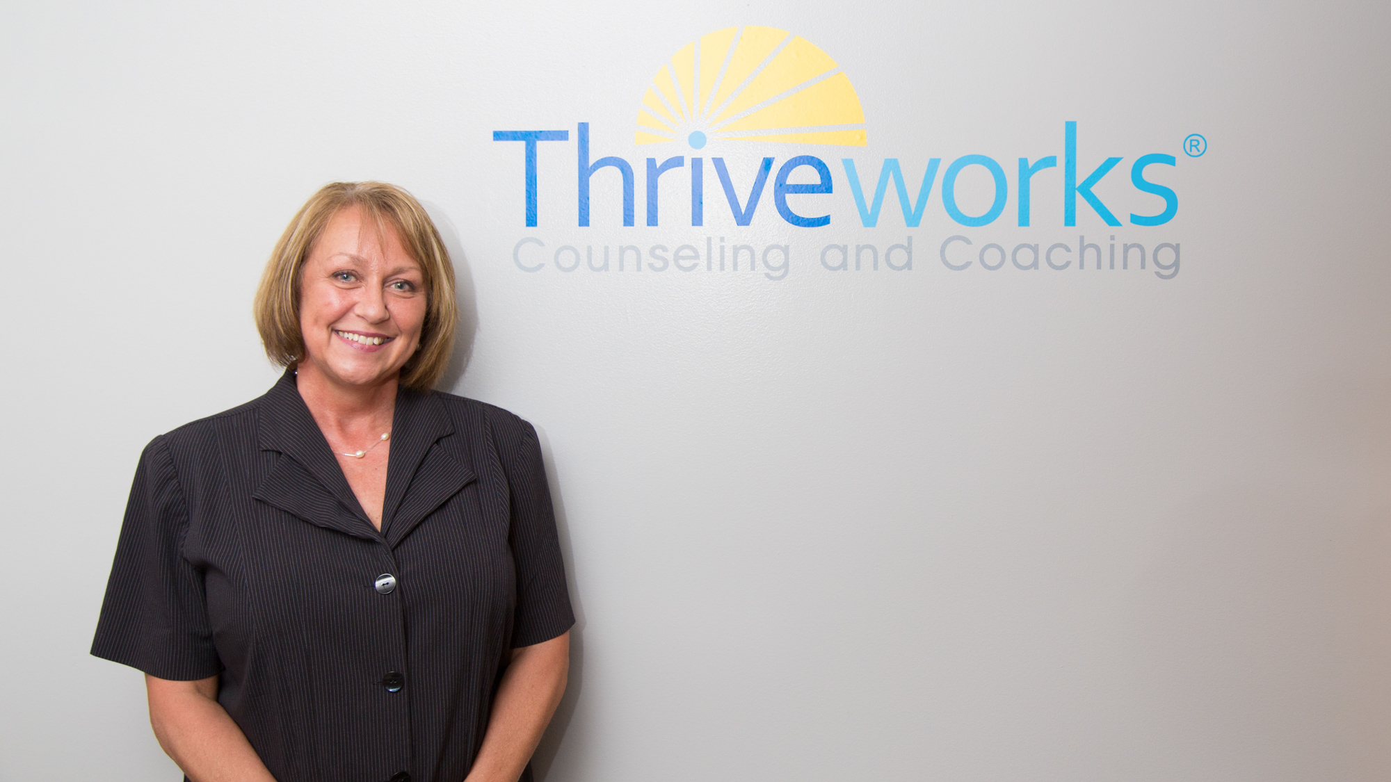 patricia starbird fthriveworks bristol counseling